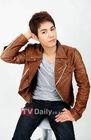 Jun Ji Hoo9