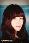 Jung Ga Eun12