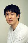 Jung Hyun Suk2