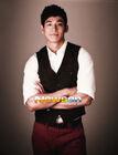 Jung Suk Won35