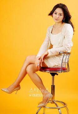 Kim Ae Ran003