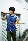 Kim Da Hyun36
