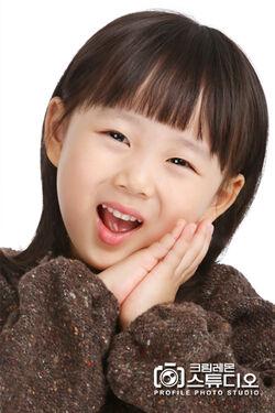 Kim Ha Yoo5
