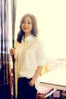 Kim Hyo Jin36