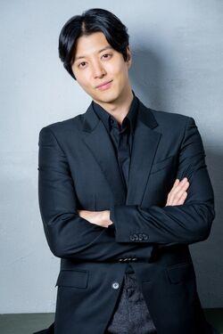 Lee Dong Gun11