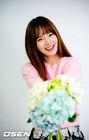 Min Ji Oh15