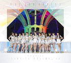 Morning Musume - Are You Happy-A Gonna-CD