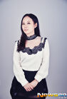 Park Hee Jin15