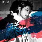 SKY-HI - Ai Bloom-RULE -CD