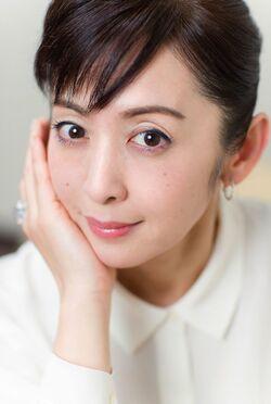 Saito Yuki 10