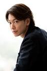 Sato Takeru 38