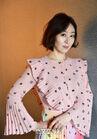 Seo Kyung Hwa5