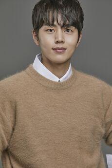 Seo Young Soo1