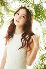 Song So Hee 11
