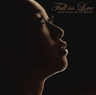 Thelma-Fall-in-Love