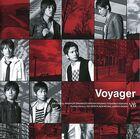 V6 - Voyager-CD