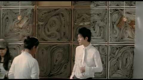 Vic Chou - Ta Shi Shui