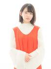 Yamada Anna 9
