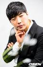 Yoo Jang Young12