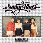 1st Album Part.B Sunny Blues
