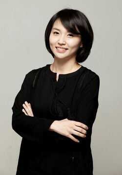 Choi Jung In6