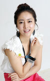 Choi Song Hyun3