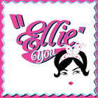 Ellie - 너 (You)