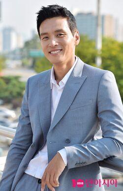 Goo Bon Seung002