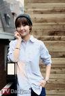 Han Ji Hye24