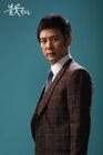 Into the FlamesTV Chosun2014-7