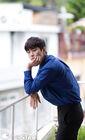 Joo Ji Hoon34