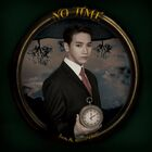 Jun. K - No Time