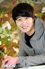 Jung Il Woo34