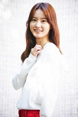 Jung Yoo Mi31