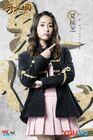 K.O.3an Guo9