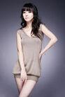 Kim Hae In6