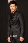 Kim Kang Woo4
