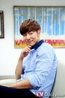 Lee Jong Hyuk13