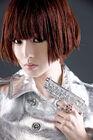 Lee Jung Hyun2