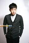 Lee Sang Yeob20