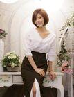 Lee Yoon Ji26