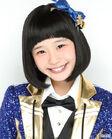 Murakawa Vivian 2