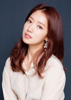 Park Shin Hye63