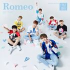 ROMEO First Love - Special Edition