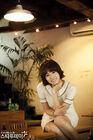Ryu Hyun Kyung33