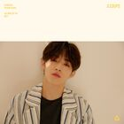 S.Coups10