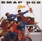 SMAP-002