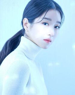 Seo Ye Ji40
