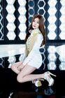 Seo Yu Na 3