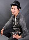 Song Jong Ho3